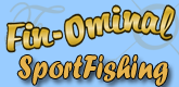 Fin Ominal Sport fishing