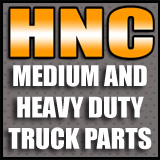 Heavy Duty truck Parts On Line
