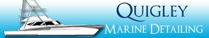 Quigley Marine