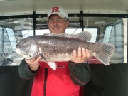 2010 Members Catches