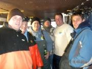 2013 NJSWF Tog Trip Good Times 3