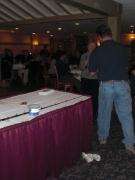 4th Annual NJ Saltwater Fisherman Banquet