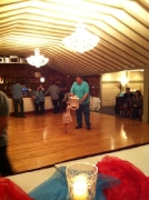 4th Annual NJ Saltwater Fisherman Banquet