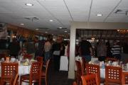 5th Annual NJ Saltwater Fisherman Banquet