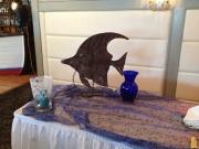 6TH Annual NJ Saltwater Fisherman Banquet