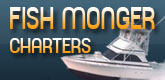 fishmonger logo