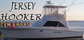 jersey hooker charters logo