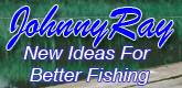 johnnyray logo