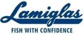 lmaiglas logo