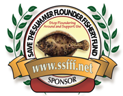 ssfff logo