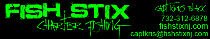 fishstix_banner.png