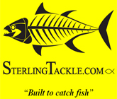 sterling_tackle