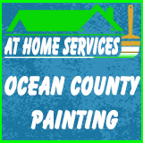 LBI Painter