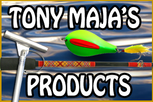 maja_product_banner.png