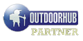 outdoor_hub_partner