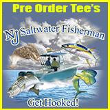 fishing shirts